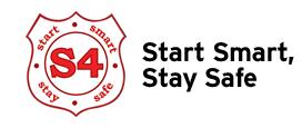 Start Smart, Stay Safe